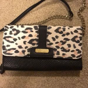 Bags   Closet Liquidation Salefinal Price   Poshmark 973302ce45
